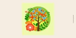 Logo de Forêt Gourmande