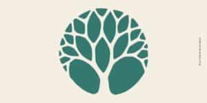 Logo de Le chemin de la nature