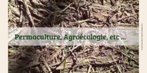 Logo de Permaculture, Agroécologie, etc ...