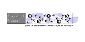 Logo de ProNatura France