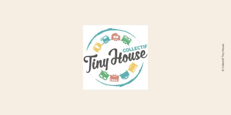 Logo du Collectif Tiny House