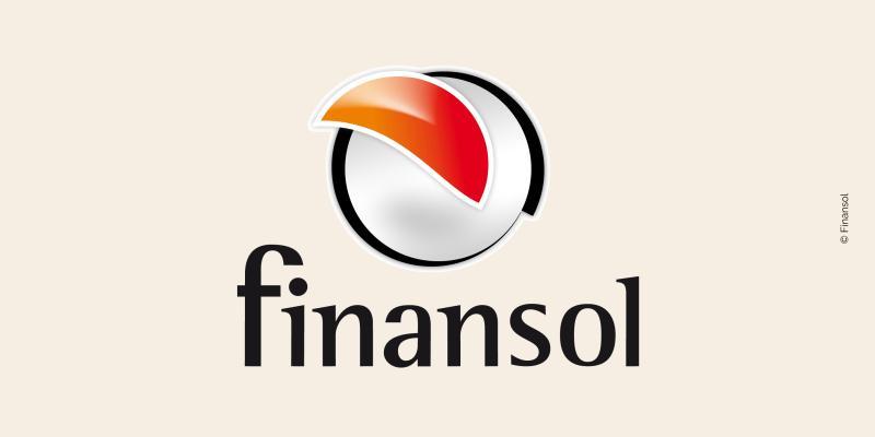 Logo de Finansol