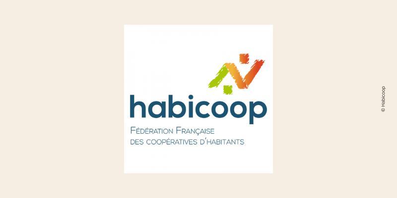 logo de Habicoop