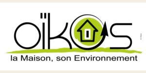 Logo d'Oïkos