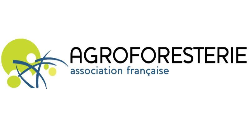 Logo de l'AFAF