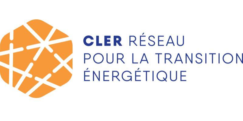 Logo de Cler