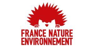 Logo de France Nature Environnement