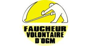 Faucheur volontaire d'OGM