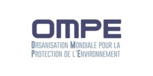 Logo de l'OMPE