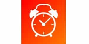 Logo de Le Réveilleur