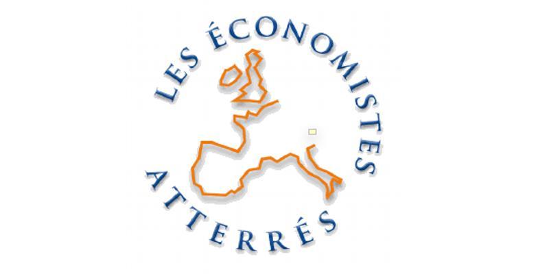 Les économistes attérés