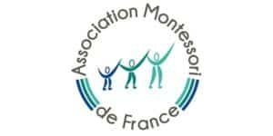 Logo de Montessori