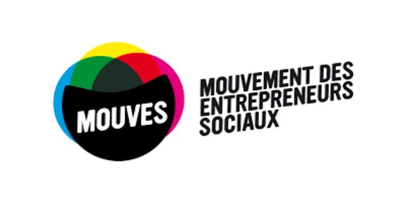 Logo du Mouves