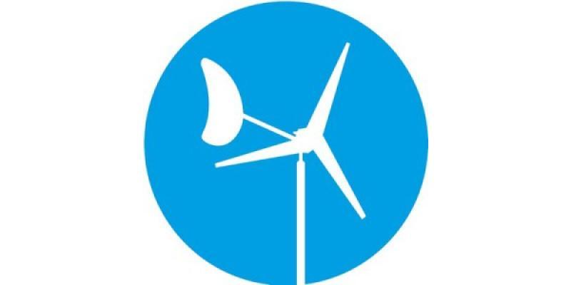 Logo réseau tripalium