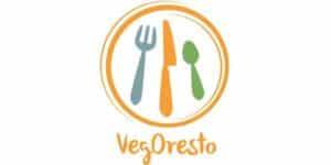 Logo de VegOresto
