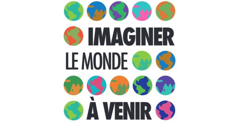 Forum UNESCO, imaginer le monde d'après