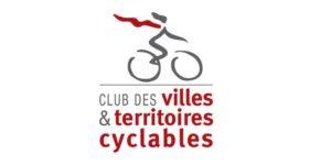 Logo du CVTC