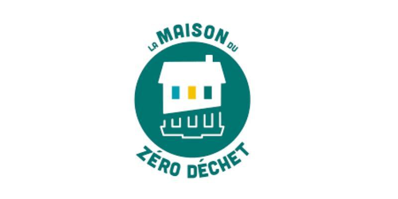 La Maison du Zéro déchet