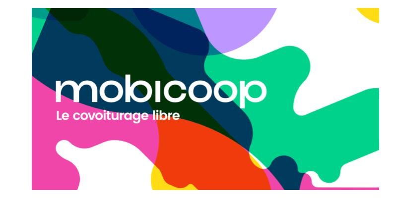 Logo de Mobicoop