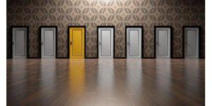 Le courage de choisir le chemin qui nous correspond