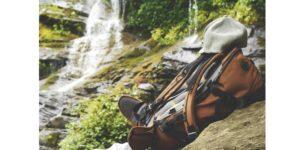 Topodésir, la cascade recherchée