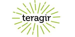 Logo de Teragir