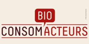 Logo de Bio Consom'Acteurs