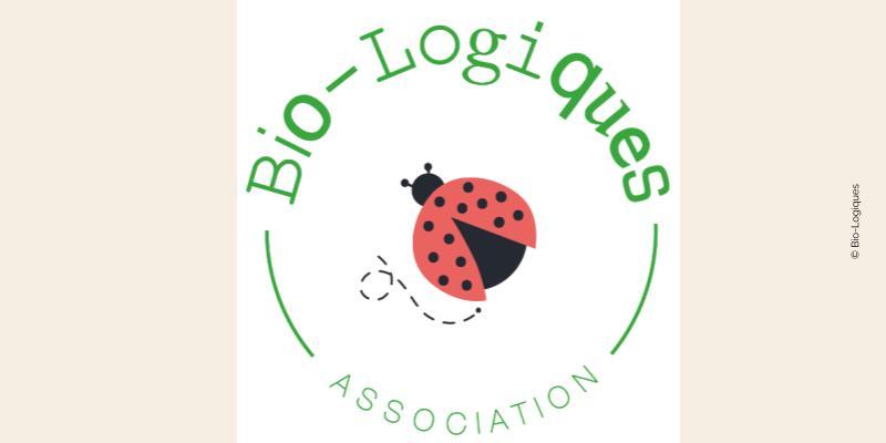 Logo de l'association Bio-Logiques