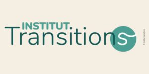 Logo de l'Institut Transitions