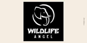 Logo de Wildlife Angel