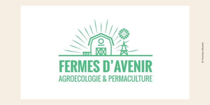 Logo de Fermes d'Avenir