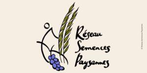 Logo de Réseau Semences Paysannes