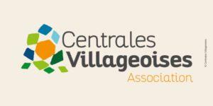 Logo des Centrales Villageoises