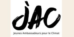 Logo de JAC