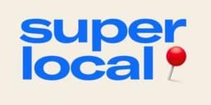 Logo de Super Local