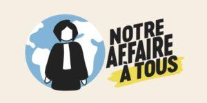 Logo Notre Affaire à tous